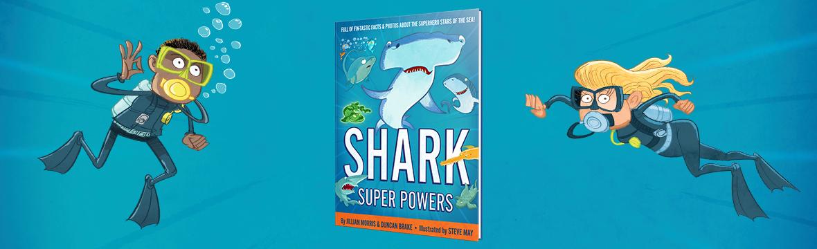 Shark_Banner